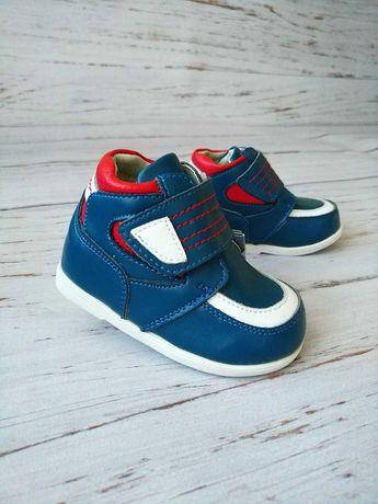Детская обувь .Кроссовки.Ботинки.Босоножки.Туфли