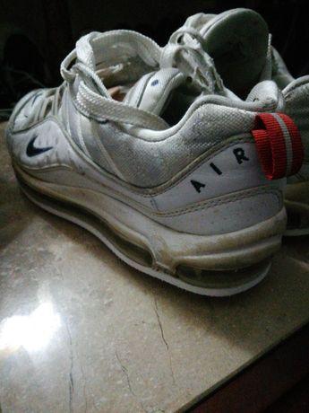 Nike air 98 force!!!