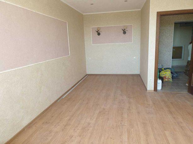 Продам 1-но комнатную квартиру в новом доме на Сахарова