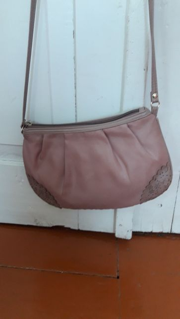Красива жіноча сумка 2