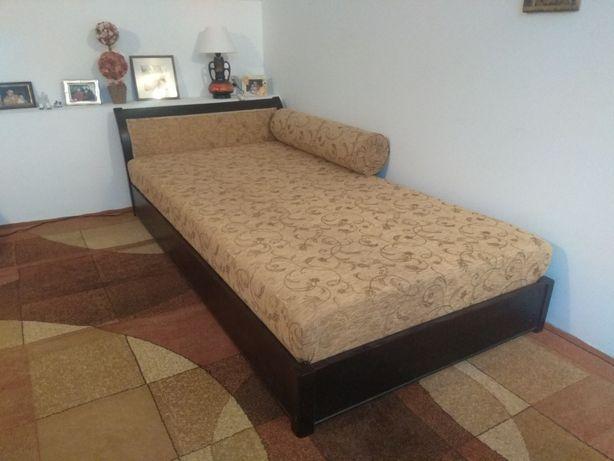 Łóżko szezlong 200 x 100