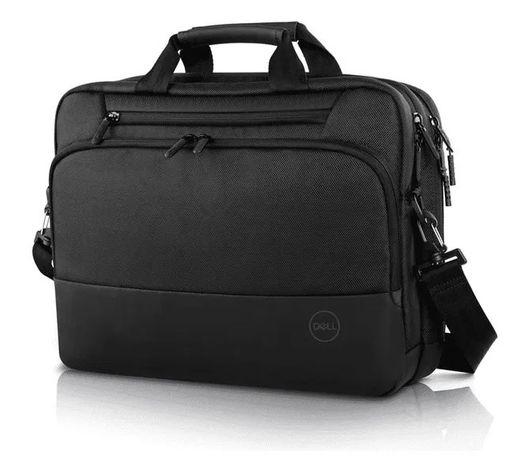 "Torba na laptop do 14"" DELL Pro Briefcase 14 - PO1420C"