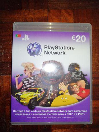 2 Caixas jogos playstation3