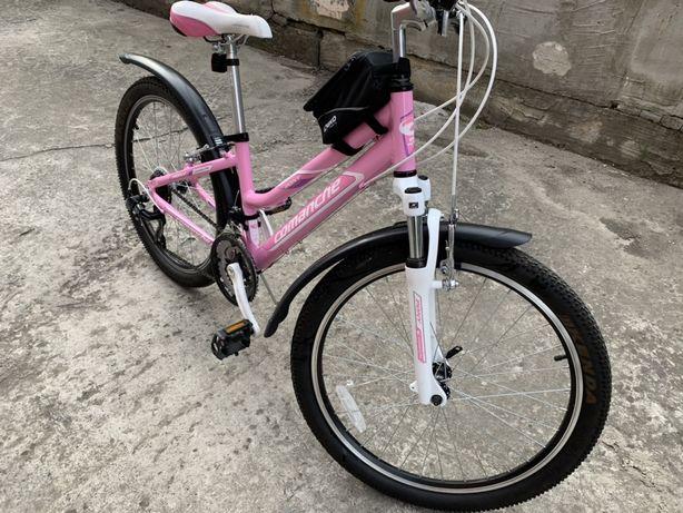 Продам велосипед Comanche Pony Comp Lady