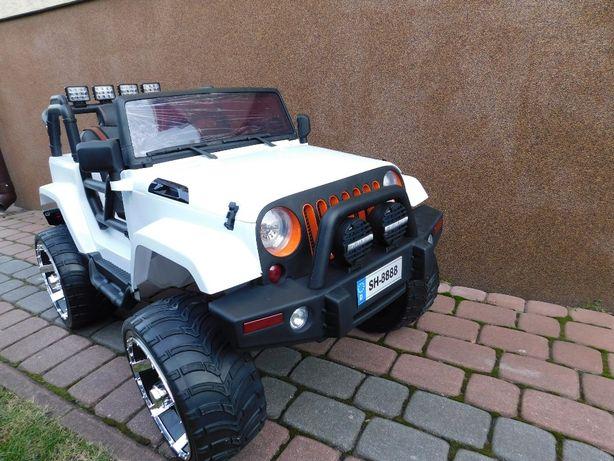 Samochód/y Akumulator na Pojazd/y dla dzieci Autko