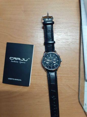 часы crrju 2212 нові