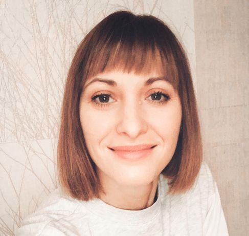 Психолог, Психотерапевт Онлайн, Киев, Украина