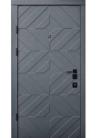 Входные двери вхідні двері бронедвери металлические самые низкие цены
