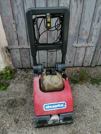 Cleanfix RA300 maszyna czyszcząca-szorowarka