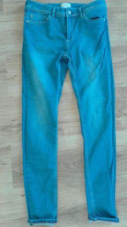 Rurki Bien Blue 38