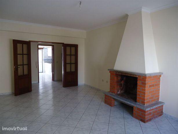 Apartamento bem localizado T2 Canhoso Covilhã