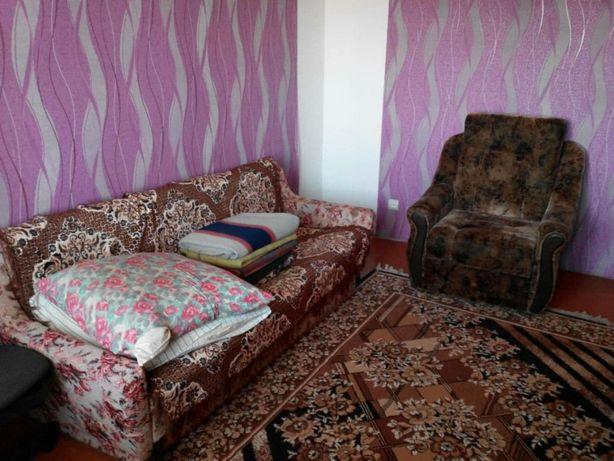 Продам 2 ком квартиру в п.Солоницевка(Подворки)