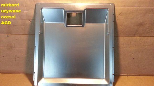 zmywarka siemens,bosch,neff blacha wewnetrzna drzwi (60cm)