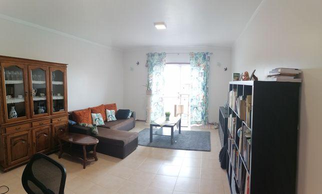 Apartamento T2 Vagueira