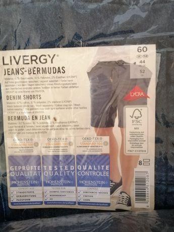 Продам Одяг з Європи Оптом