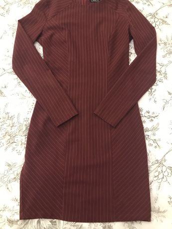 Платье футляр от CARDO