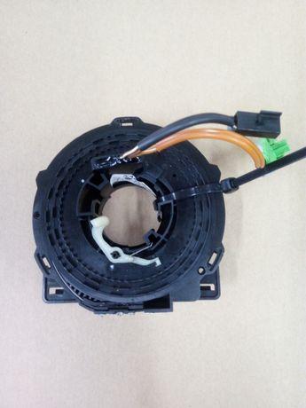 Zwijacz zwijak airbag opel meriva taśma wymiana