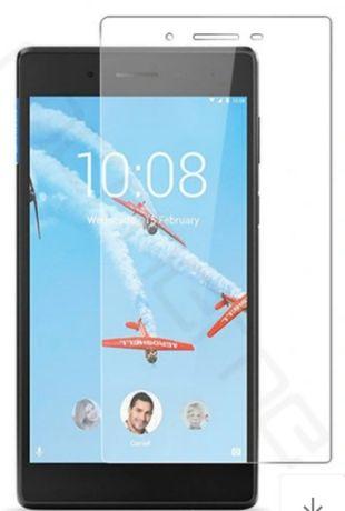 Szkło hartowane tablet Lenovo tab 4 7