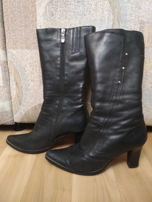 Обувь 35, 36 размер Донецк - изображение 1