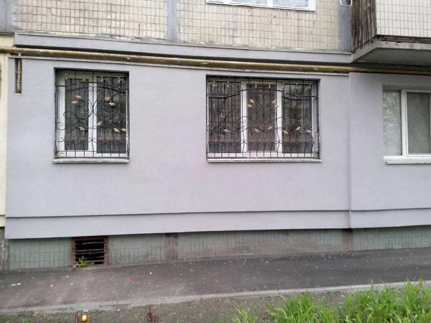 Коласа Якуба , 5, Борщагівка , Святошинський район