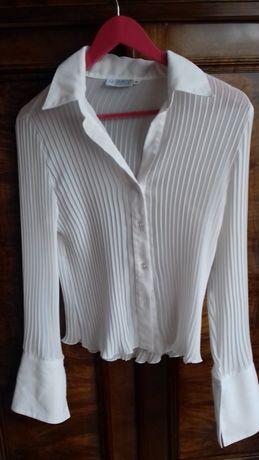 Elegandzka bluzka S