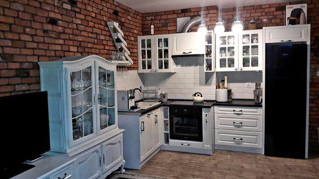 Sprzedamy mieszkanie 3 pokojowe ok.52m2