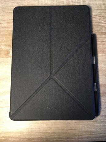 """iPad Pro/Air 10,5"""" etui - epico Pro Flip Case"""