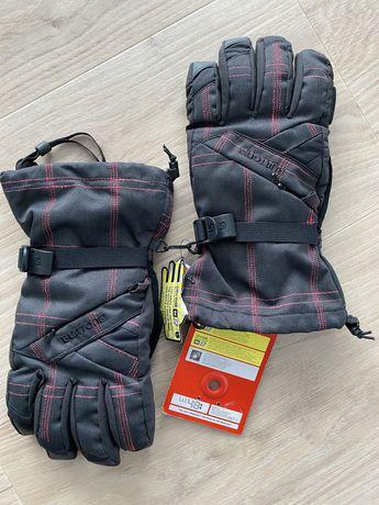 Burton rękawice DryRide XL