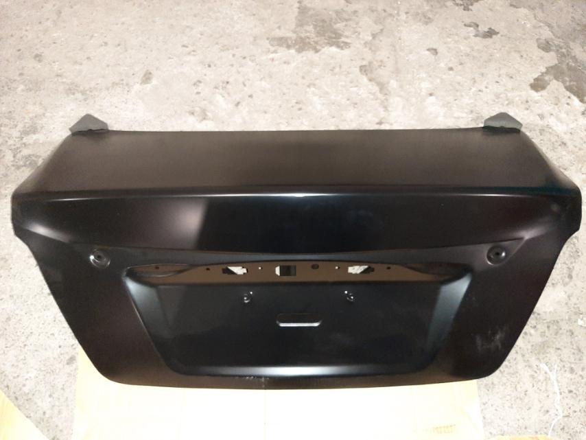 Nissan Altima 2013-2015 USA Багажник Задняя панель Бесплатная доставка