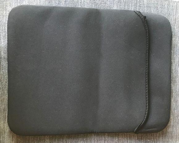Bolsa para portátil 13 polegadas em neoprene