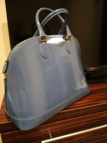 Sprzedam torebkę Prima Moda
