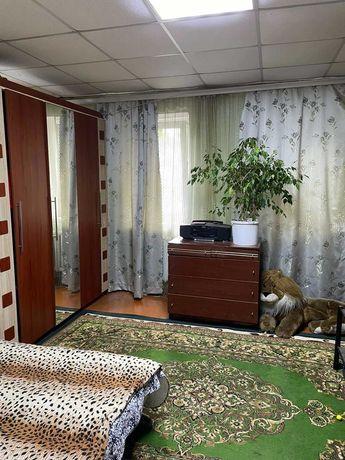 Продам большой дом в центре города в районе ул. Засумская