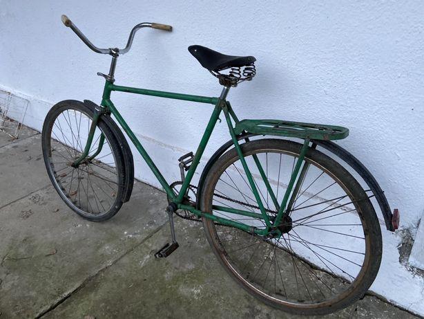 Продам Велосипед Минск СССР