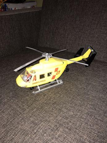 Zabawka helikopter
