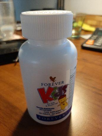 Forever Kidsy