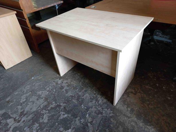 стол офисный, 950 мм