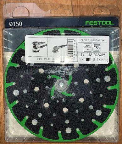 Festool ST-STF D150/MJ2-M8-SW 202459