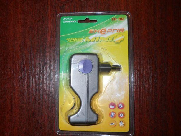 Зарядное устройство ЕН-102