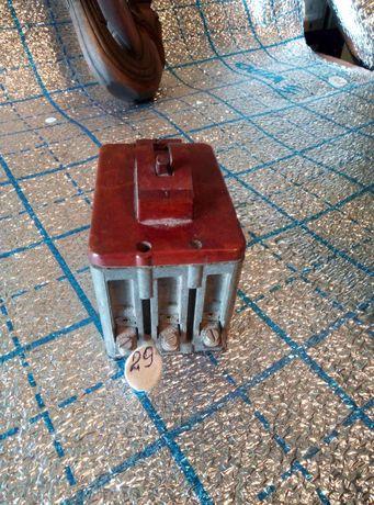 автомат електрический Ак-22 вольт, ак 3 м