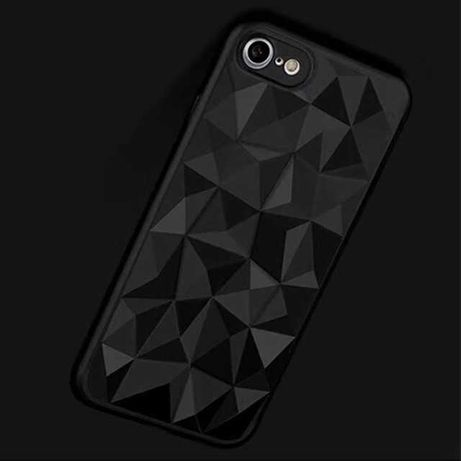 Чехол для 7 айфона