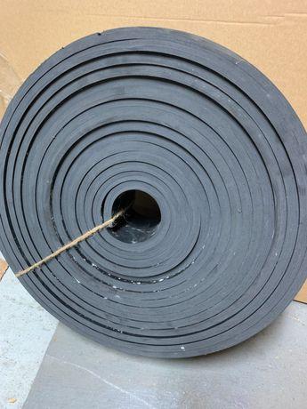 Guma gr. 10mm pasy