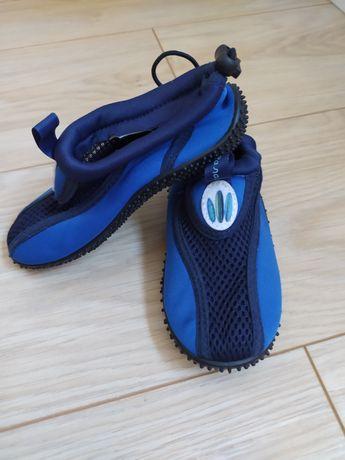 Buty do wody Nowe rozmiar 26