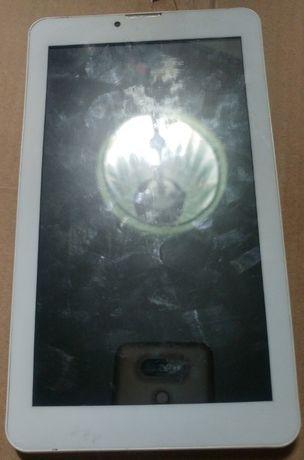 Verico UniPad 7 3G ER-UDM04D Micromax Canvas Juice 2 Neffos C5S TP704A
