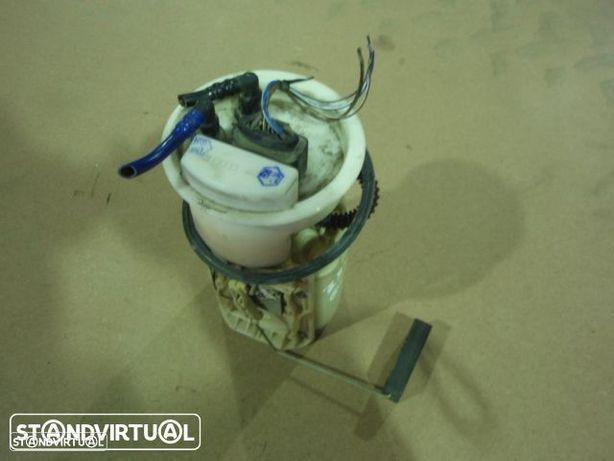 Bomba deposito combustivel - Ibiza / Polo 1.2 ( 3 cilindros )