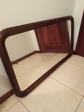 Espelho hall entrada