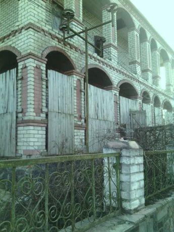 Продається будинок заг. площею 194 кв.м., Житомирська область