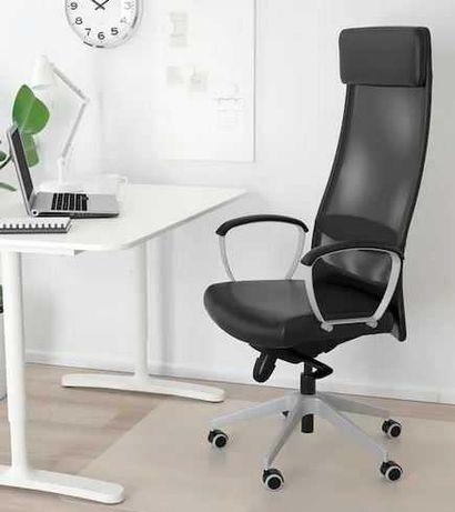 Cadeira Markus Ikea