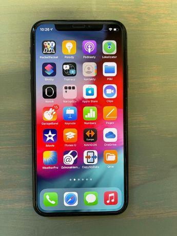Apple Iphone X - zadbany