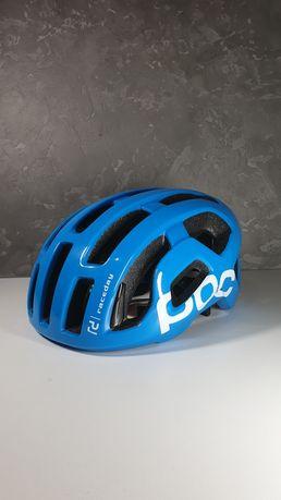 Шлем велосипедный POC
