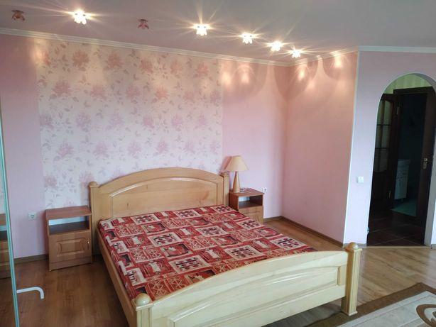Здам 1-ну квартиру в Нововолинську по вул.Гагаріна
